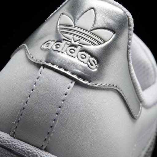 Adidas SuperStar 80s Originals [3]