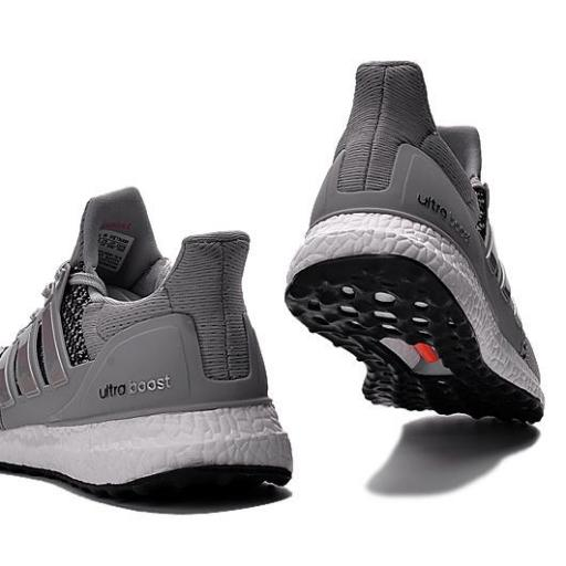 Adidas Ultra Boost  [3]