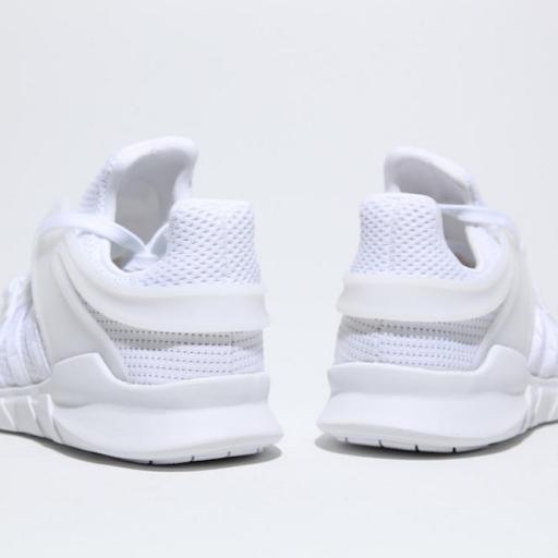 Adidas Equipment Support ADV [3]