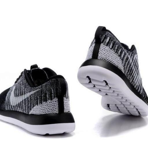 Nike Roshe Two Flyknit [3]