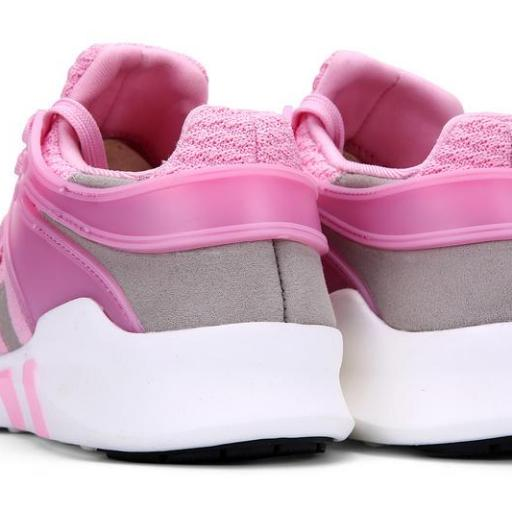 Adidas Equipment Support ADV Woman [3]