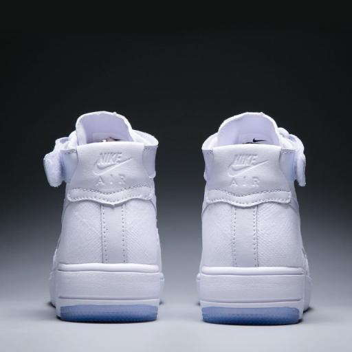 Nike Air Force 1 Ultra Flyknit [3]