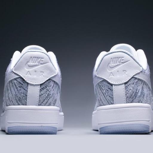 Nike Air Force 1 Ultra Flyknit Low [3]