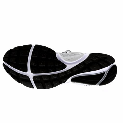 Nike Presto Woven [3]