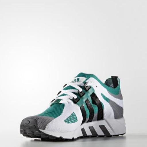 Adidas Equipment Running Guidance Primeknit [2]