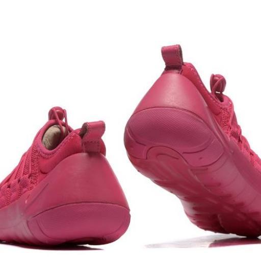Nike Paya QS Mujer [3]
