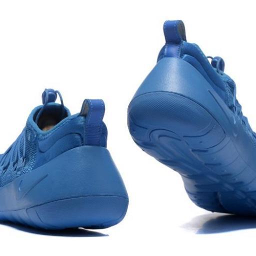 Nike Paya QS [3]