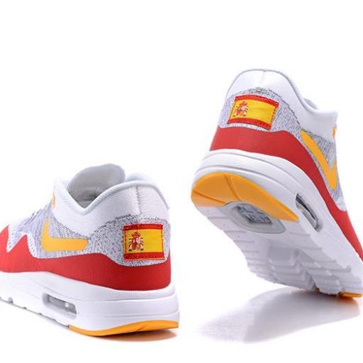 Nike Air Max 1 Ultra Flyknit [3]