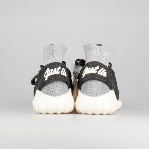 Adidas Tubular Doom Primeknit [3]