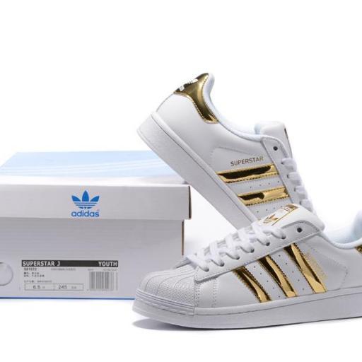 Adidas SuperStar Originals [3]