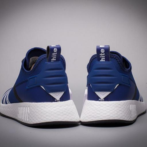 Adidas Originals By White Mountaineering  [3]