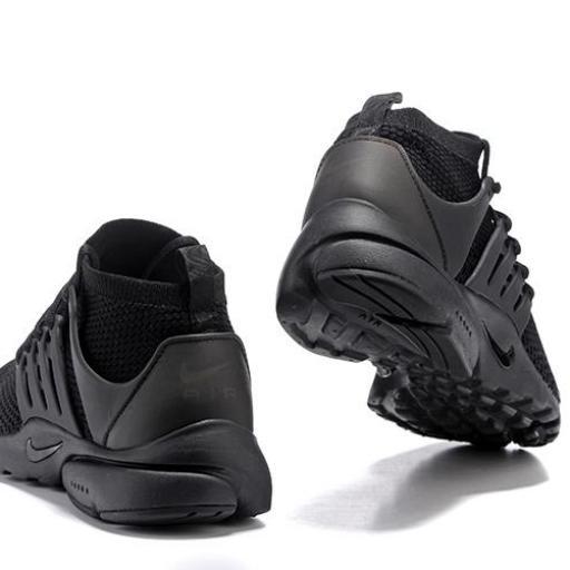 Nike Air Presto Ultra Flyknit  [3]