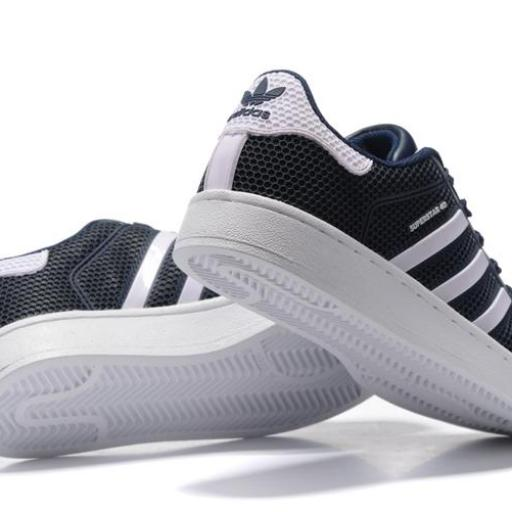 Adidas SuperStar Originals 4D [3]