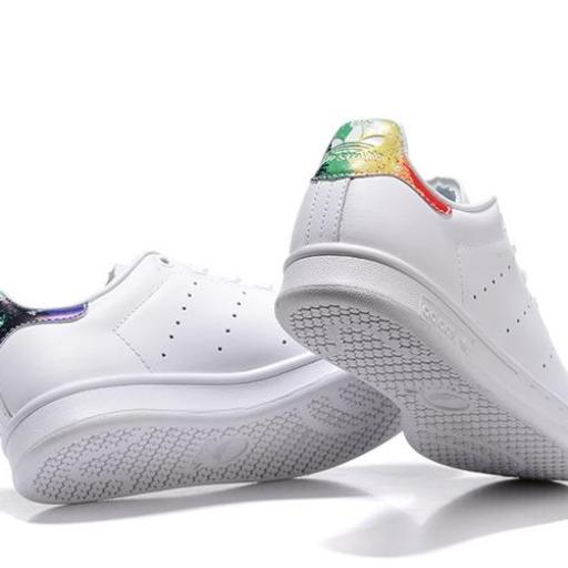 Adidas Originals Stan Smith [3]