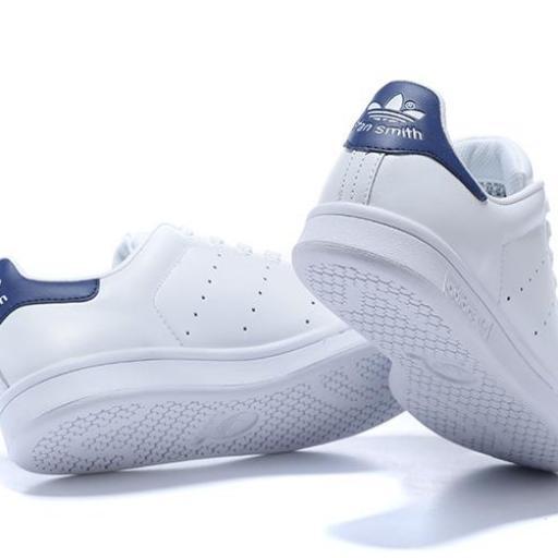 Adidas Originals Stan Smith [3]