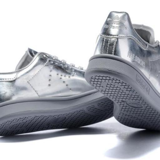 Adidas Stan Smith [3]