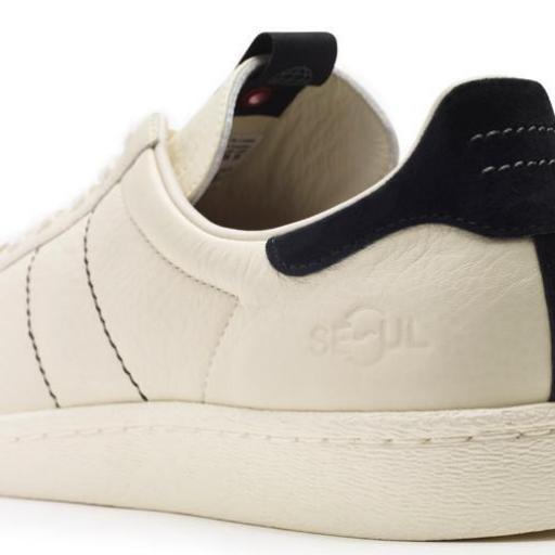 Adidas Consortium X Kasina Superstar 80s Originals [3]