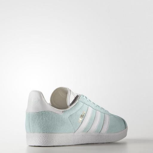 Adidas Gazelle Originals [3]