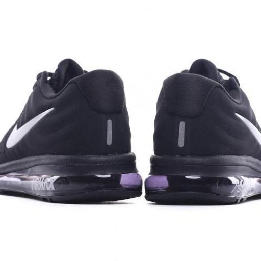 Nike Air Max Leather 2017  [3]