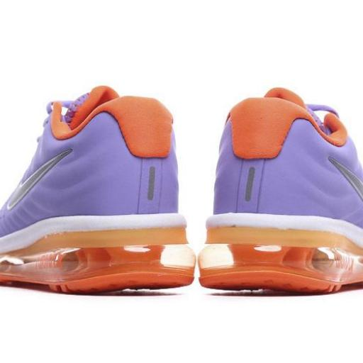 Nike Air Max Leather Mujer 2017  [3]