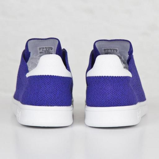 Adidas Stan Smith Primeknit [3]