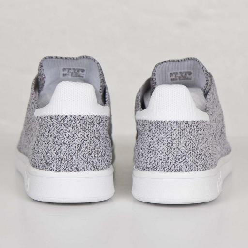 Adidas Stan Smith Primeknit [3]