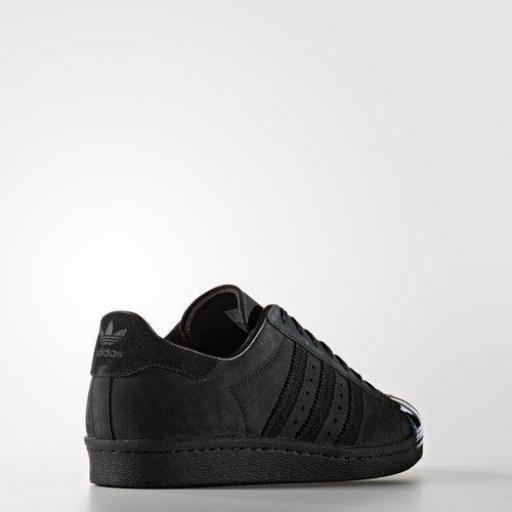 Adidas SuperStar 80s Metal Toe W [3]