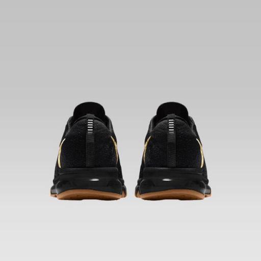 Nike Air Max 2017 Flyknit [3]