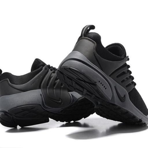 Nike Air Presto 2017 [3]