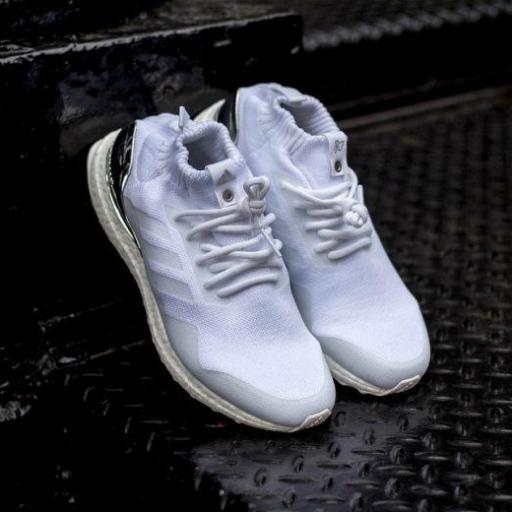 Adidas Ultra Boost Boost MID [3]