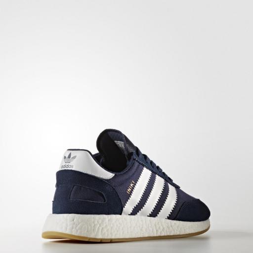 Adidas Iniki Runner [3]