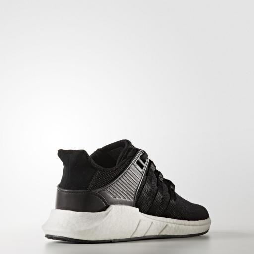 Adidas EQT Support 97/17 [3]