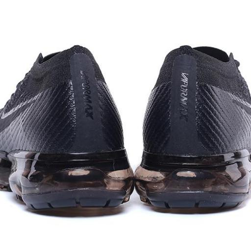 Nike Air VaporMax Flyknit [3]