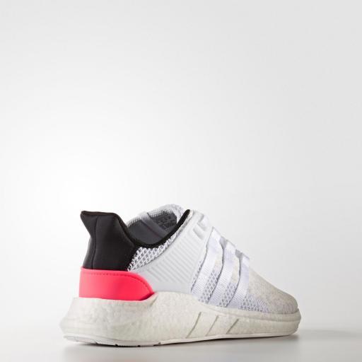 Adidas EQT Support 97/13 [3]