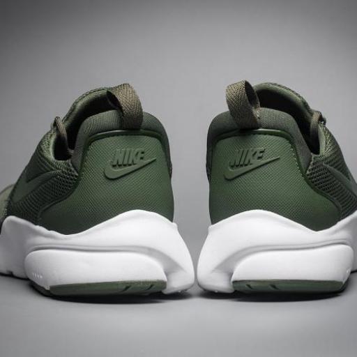 Nike Air Presto [2]