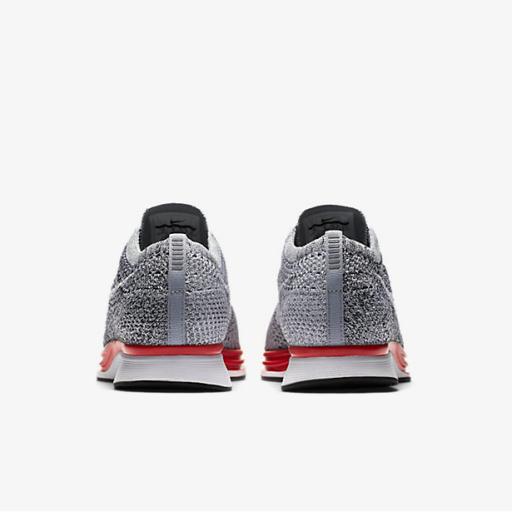Nike Flyknit Racer [3]