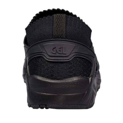 ASCIS Gel-Kayano Trainer Knit [3]