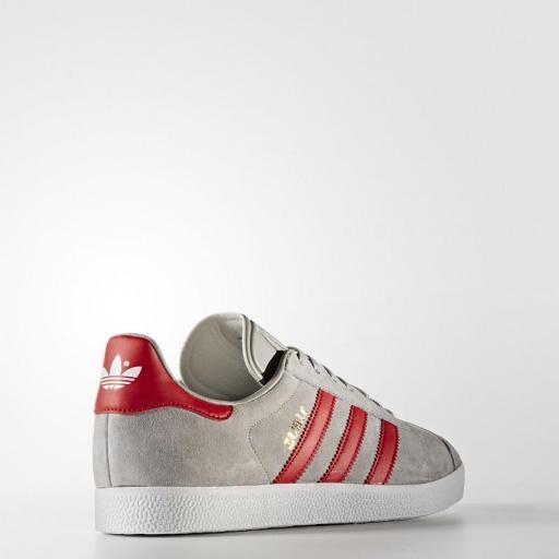 Adidas Gazelle Vintage 2017 [3]