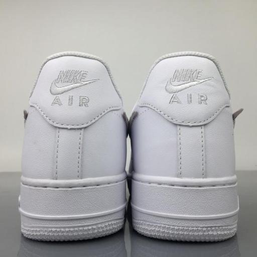 OFF WHITE X NIKE AIR FORCE 1 LOW [3]