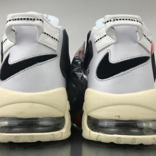 OFF WHITE X NIKE AIR MORE UPTEMPO [3]