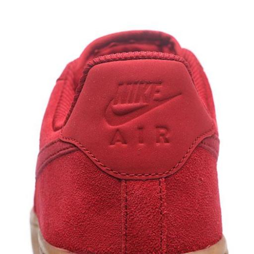 NIKE SP18 WMNS AIR FORCE 1 [3]
