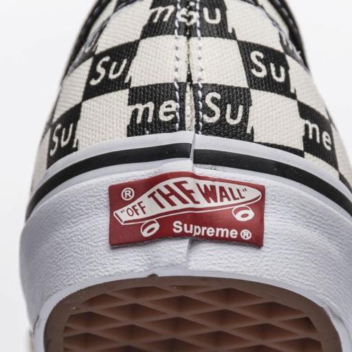 Supreme x Vans Authentic Pro [3]