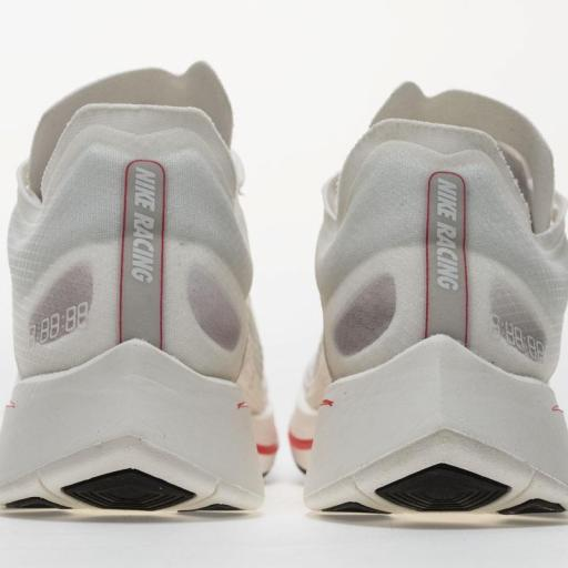 Nike Zoom Fly SP [3]