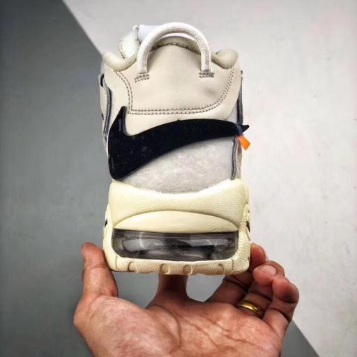 OFF-WHITE x NIKE AIR MORE UPTEMPO [3]