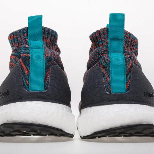 ADIDAS ULTRA BOOST MID TO FEATURE BURGUNDY AND TURQUOISE PRIMEKNIT [3]