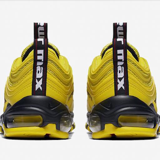 NIKE AIR MAX 97 PRM [3]