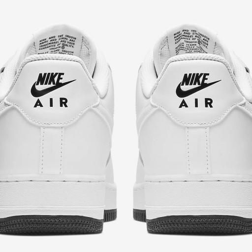 """NIKE AIR FORCE 1 """"HAVE A NIKE DAY"""" [3]"""