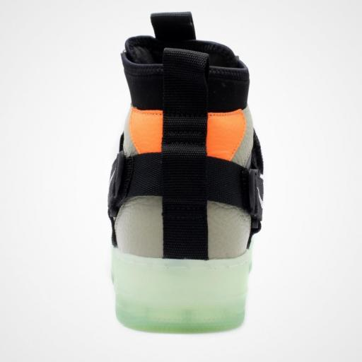 NIKE AIR FORCE 1 UTILITY MID [3]