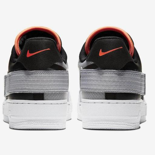 NIKE AIR FORCE 1 TYPE [3]