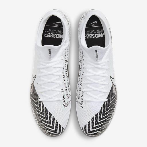 NIKE MERCURIAL SUPERFLY 7 PRO MDS AG-PRO [1]